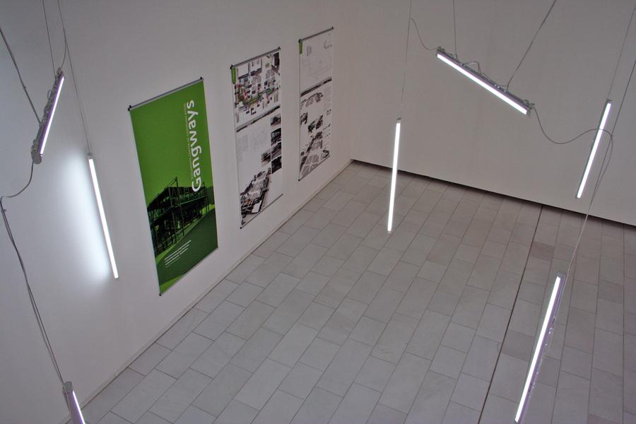 Ausstellung zum Muthesiuspreis_Beitrag Gangways_Gesine Gennrich (2)