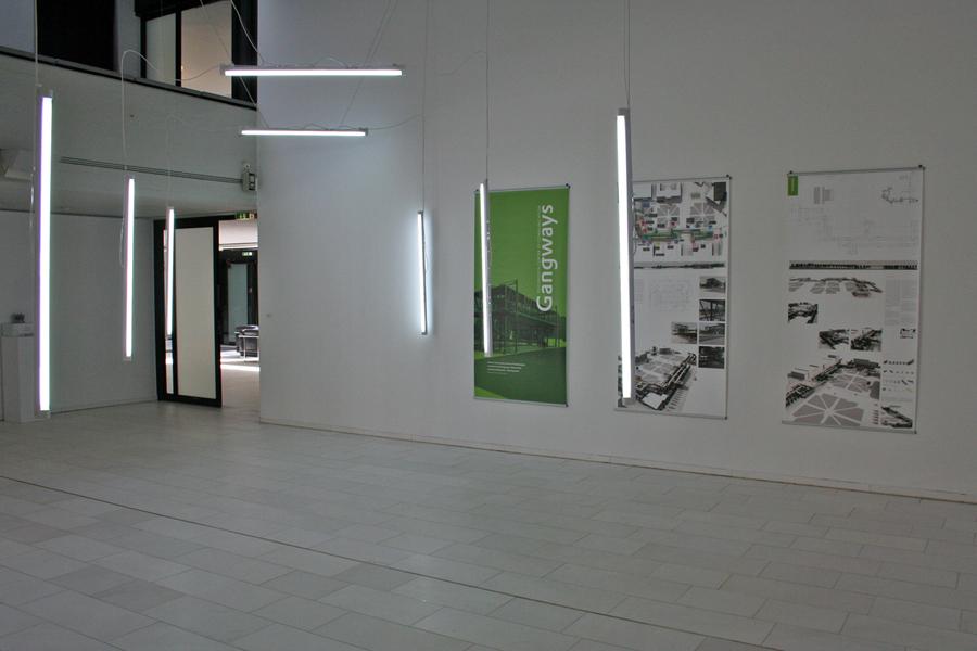 Ausstellung zum Muthesiuspreis_Beitrag Gangways_Gesine Gennrich (4)