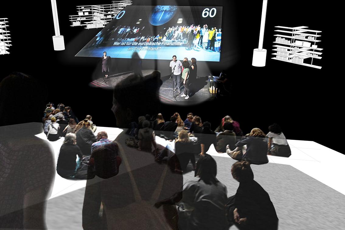 Sound Design Studieren   Spatial Strategies M A An Der Muthesius Kunsthochschule